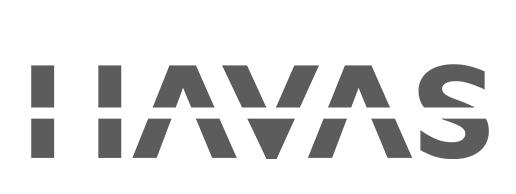 C_Havas