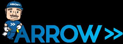 Arrow Servicios | Servicios de Limpieza y Mantenimiento